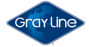 https://www.lisboat.com/wp-content/uploads/2020/06/grayline.png