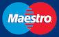 Maestro-logo-BF4E5E7686-seeklogo.com